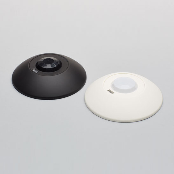 Clean Tech Lighting Amp Temperature Controls Sensors