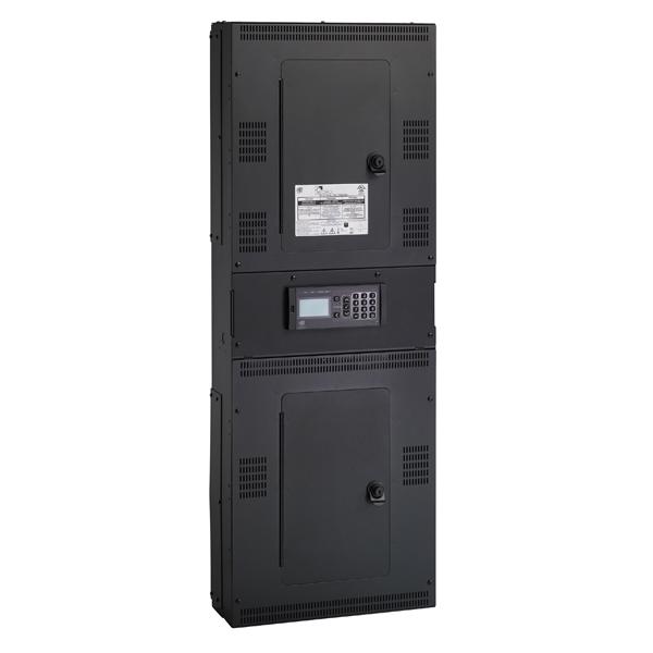 clean tech lighting temperature controls lighting echoflex echo relay panel feedthrough