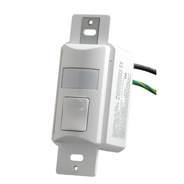 Wall Mount Temperature Sensor : Clean tech lighting temperature controls ows wall