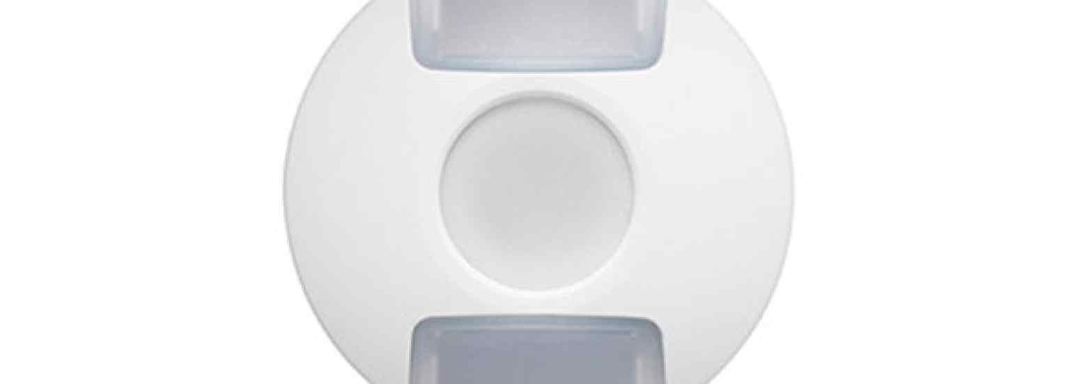 TAP-31 Photo Sensor