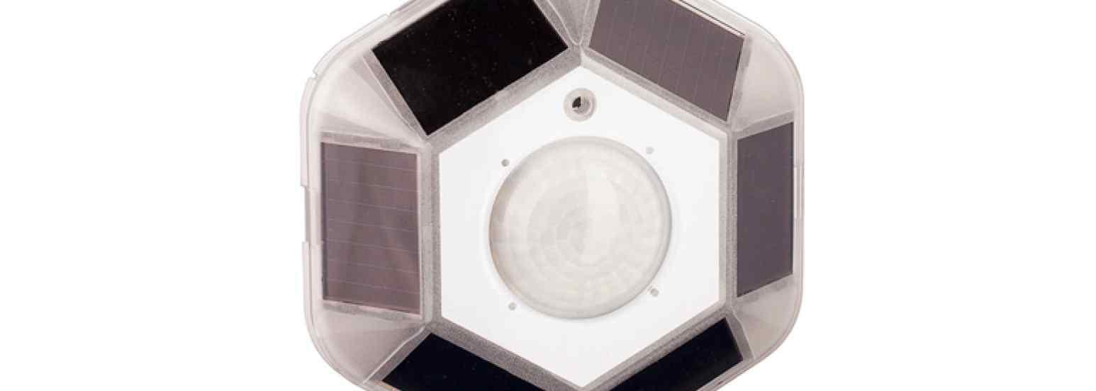 MOS Ceiling Mount Sensors